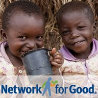 Great resource for online fundraising assistance: Network for Good | Online Giving Made Easy #nonprofits