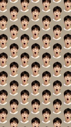 65 Ideas For Wall Paper Phone Friends Wallpapers Astro Wallpaper, Wallpaper Iphone Cute, Tumblr Wallpaper, Cute Wallpapers, Cha Eun Woo, Cha Eunwoo Astro, Lee Dong Min, Friends Wallpaper, Wall Paper Phone
