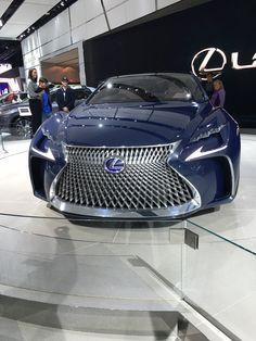 Fancy Cars, Cool Cars, Ferrari, Lamborghini, Lexus Suv, Lux Cars, Toyota Cars, Sweet Cars, Expensive Cars