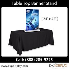 8 best my favourite trade show displays images pop up tent tent rh pinterest com
