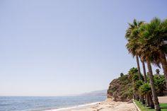 Soigne Productions: Santa Barbara Wedding Planner / Michael and Anna Costa Photography / Dos Pueblos Ranch