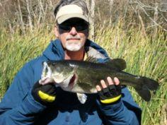 Winter Bass Fishing Fishing Photos, Bass Fishing Tips, Trout Fishing, Saltwater Fishing, Kayak Fishing, Australian Bass, Bait Caster, Tennessee Valley Authority, Bass Boat