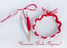t Tapas, Baba Marta, It's Easy, Bangle Bracelets