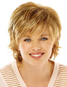 womens medium tapered haircuts | Vision Wig by RAQUEL WELCH ™ CLOSEOUT