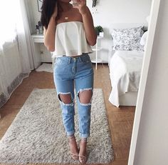 http://weheartit.com/entry/272086140