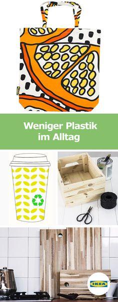 ikea deutschland per upcycling zum urban jungle und 10. Black Bedroom Furniture Sets. Home Design Ideas