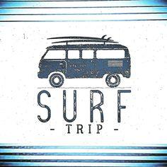 #surf #surfing #surfspot #surfboard #surfvan #poster#surfart #baltic #sea #adventure #travel #traveling #surfbaza #surfcamp…