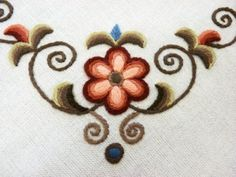 Hungarian Embroidery, Embroidery Designs, Costumes, Gallery, Hungary, Painting, Image, Needlepoint, Dress Up Clothes
