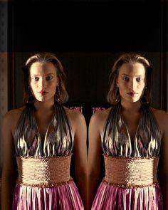 ss collection Daenerys Targaryen, Game Of Thrones Characters, Ss, Fictional Characters, Collection