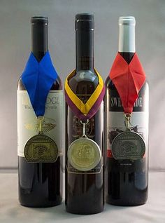 Our award-winning wines are available at our Wine Shop and select stores around the central Florida area!