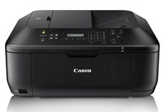 Canon PIXMA MX452 Driver Download Reviews Printer– PIXMA MX452 Wireless Inkjet Photo across the board conveys uncommon outcomes with predominant quality, flexibility and accommodation to your home office. This starts with an implicit Wi-Fi to perform checking and printing anyplace around your home specifically from the PC and good gadgets HP likewise incorporates AirPrint highlight, …