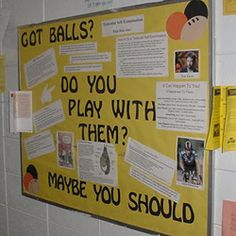 26 Best Ra Bulletin Boards And Dorm Decor Images College Life Ra