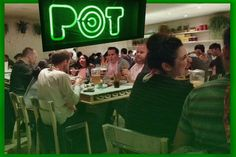 Roy Choi's POT Is Essential to Understanding LA Right Now @CHOW.com
