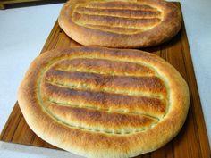 Bread Recipes, Snack Recipes, Dessert Recipes, Cooking Recipes, Snacks, Desserts, Naan, Tortillas, Armenian Recipes