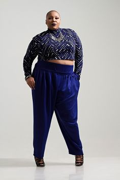 Gotta love the plus indie designers! Today, A Clothes Mind launches their newest collection!  First Look: A Clothes Mind Launches the Revel Collection http://thecurvyfashionista.com/2016/06/a-clothes-mind-revel-collection/