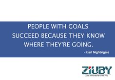 #Ziuby #Goals #Success #Quotes #Design http://www.ziuby.com/