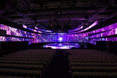 Samsung IFA 2014 Opening keynote LECHAIX 09.jpg