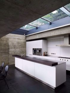 inspiration - kitchen
