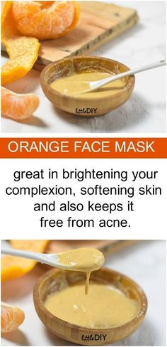 Skin Care steps for glowing skin - Super smart facial advice and plan. skin care tips diy simple idea reference 6385874976 shared on 20190328 Pimple Mask, Face Mask For Pimples, Acne Mask, Skin Mask, Face Skin, Skin Care Masks, Face Scrub Homemade, Homemade Face Masks, Homemade Skin Care