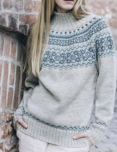 Stitch Fix, Knit Jumpers, Winter Outfits, Knitting Patterns, Knit Crochet, Style Me, Pullover, Knits, Womens Fashion