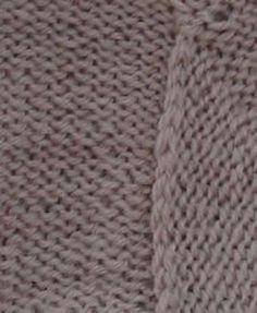 Ulla 02/06 - Neuvot - Asiaa sukista Diy, Fashion, Moda, Bricolage, Fashion Styles, Do It Yourself, Fashion Illustrations, Homemade, Diys