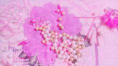 Desktop Backgrounds, Wallpapers, Lovely Eyes, Backgrounds For Desktop, Wallpaper, Backgrounds, Wallpaper Desktop