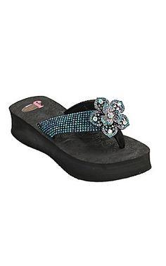 166615000c3f80 Shop Women s Sandals   Flip Flops
