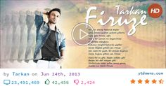Download Tarkan firuze mp3 download videos mp3 - download Tarkan firuze mp3 download videos mp4...