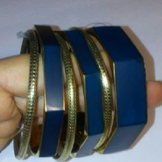 Bangles bracelet Beautiful bracelets ready for you summer outfit. Just perfect! Accessories