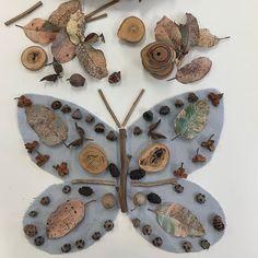 Outdoor Learning, Mini Beasts, Spring, Classroom Ideas, Kindergarten, Preschool, Nature, Naturaleza, Kid Garden