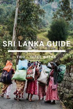 Sri Lanka Guide.png
