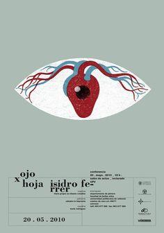 heart+eyes