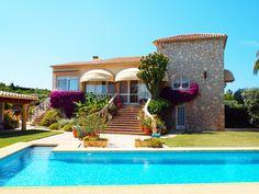 luxe villa met apart gastenverblijf denia httpwwwfacebookcom - Villa Plain Pied De Luxe