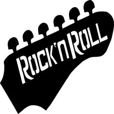201 best rock and roll girl images in 2019 california fashion Mexican Folk Culture rock and roll 1 laser cut vinyl record artist representation