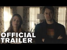 I can not wait to see The Skeleton Twins