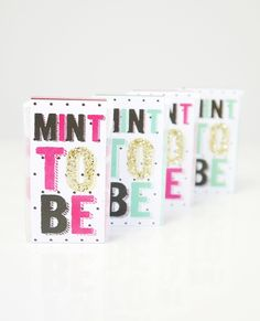 Tic Tac® DIY Wedding Favor Idea with Free Printables!! by Bird's Party #free #printables @TicTacUSA