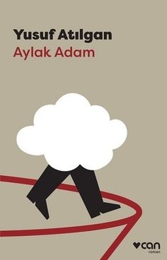 Can Yayınları - Aylak Adam Jim Yong Kim, New People, Earn More Money, Creative Activities, Book Recommendations, Book Lists, How To Introduce Yourself, The Book, Book Worms