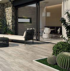 jpg The post Quel-revetement-pour-le-sol-de-ma-terrasse.jpg appeared first on Terrasse ideen. Balcony Tiles, Terrace Tiles, Rooftop Terrace Design, Terrace Floor, Outdoor Tiles, Outdoor Flooring, Outdoor Spaces, Outdoor Living, Outdoor Decor