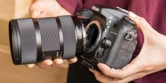 The First Nikon Lenses You Should Buy: Reviews by Wirecutter | A New York Times Company