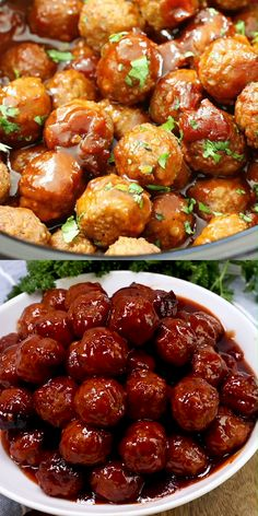 Kick up a bag of frozen meatballs with this Slow Cooker Chipotle BBQ Meatballs recipe. You're away from an easy appetizer or dinner idea! # Food and Drink videos slow cooker Slow Cooker Chipotle BBQ Meatballs Healthy Chicken Dinner, Easy Healthy Breakfast, Easy Healthy Dinners, Healthy Dinner Recipes, Mexican Food Recipes, Slow Cooker Recipes, Beef Recipes, Cooking Recipes, Meatloaf Recipes