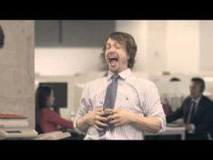 ▶ Coca-Cola - Ecuador habla #Portuguesiño - YouTube