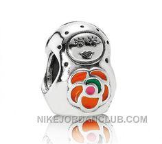 http://www.nikejordanclub.com/pandora-babushka-charm-790582er-for-sale.html PANDORA BABUSHKA CHARM 790582ER FOR SALE Only $22.55 , Free Shipping!