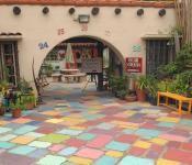 Attractions | Balboa Park