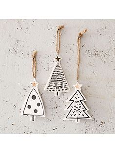 DIY air dry clay decorations We are want to say thanks if you like to share this post to another people via your facebook, pinterest, google plus or twitter account. Right Click to save picture or tap and hold for seven second if you are using iphone or ipad. Source by : heine.de