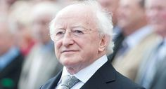 President Higgins: Global shift in policy on drug use from criminal to public health issue   Irish Examiner