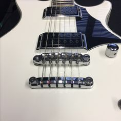 Beautiful Ibanez DM500 on sale at Teach Me Music Academy