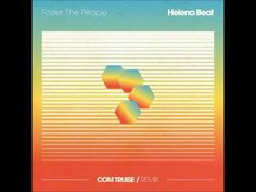 Foster The People - Helena Beat (Com Truise Remix) - YouTube