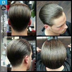 10 Mens Comb Over Hairstyles Mens Comb Over Hairstyles, Slick Hairstyles, Classic Hairstyles, Undercut Hairstyles, Undercut Pompadour, Cool Haircuts, Haircuts For Men, Medium Hair Styles, Short Hair Styles