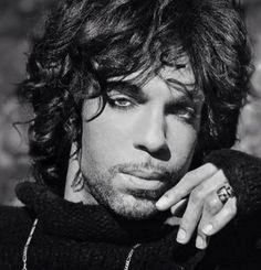 ~ Prince