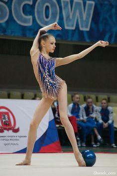Первенство Москвы 2017 КМС – 351 фотография